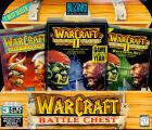 Warcraft: Battle Chest Other Box art