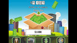 The Money Game Screenshot