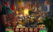 Hidden Expedition: The Fountain of Youth (Collector's Edition) Screenshot