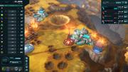 Offworld Trading Company: Conspicuous Consumption Screenshot