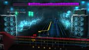 Rocksmith: All-new 2014 Edition - Kelly Clarkson: Breakaway Screenshot