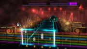 Rocksmith: All-new 2014 Edition - Band of Horses: The Funeral Screenshot
