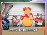 Zootopia: Crime Files Screenshot