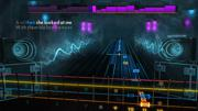 Rocksmith: All-new 2014 Edition - Bachman-Turner Overdrive: You Ain't Seen Nothing Yet Screenshot