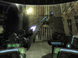 Star Wars: Republic Commando Screenshot