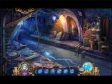 Dangerous Games: Illusionist (Collector's Edition) Screenshot