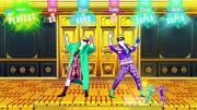 Just Dance 2018 Screenshot