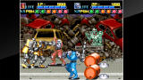 Robo Army Screenshot