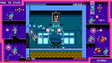 Mighty Gunvolt Screenshot