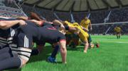 Rugby 18 (Day One Edition) Screenshot