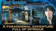 Ghost Encounters: Deadwood - Collector's Edition Screenshot