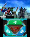 Saban's Power Rangers: Super Megaforce Screenshot