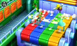 Mario Party: The Top 100 Screenshot