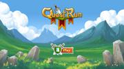 QuestRun Screenshot