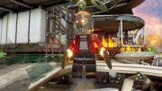 LEGO Marvel Super Heroes 2 (Deluxe Edition) Screenshot