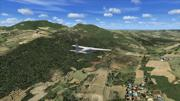Microsoft Flight Simulator X: Steam Edition - Toposim Southeast Asia Screenshot