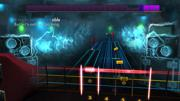 Rocksmith: All-new 2014 Edition - The Pretenders: Don't Get Me Wrong Screenshot