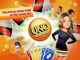 Uno & Friends Screenshot