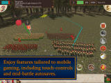 Rome: Total War - Barbarian Invasion Other