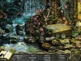 Mystery Case Files: Return to Ravenhearst Screenshot