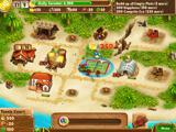 Campgrounds: The Endorus Expedition (Collector's Edition) Screenshot