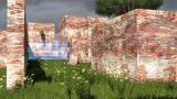 The Talos Principle: Prototype DLC Screenshot
