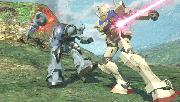 Gundam Breaker 2 Screenshot