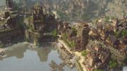 SpellForce III Screenshot