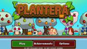 Plantera Deluxe Screenshot
