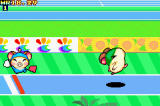 Hamtaro: Ham-Ham Games Screenshot