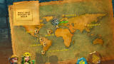 7 Wonders: Magical Mystery Tour Screenshot