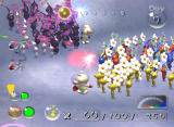 Pikmin 2 Screenshot