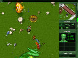 Army Men II Screenshot