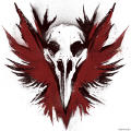 inFAMOUS: Second Son Other