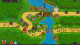 Kingdom Rush: Frontiers Screenshot