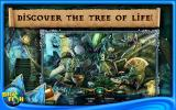 Amaranthine Voyage: The Tree of Life (Collector's Edition) Screenshot