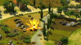 Blitzkrieg 2: Anthology Screenshot