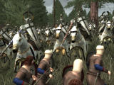 Medieval II: Total War - Kingdoms Screenshot