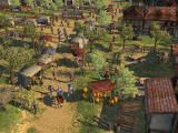 SpellForce 2: Gold Edition Screenshot