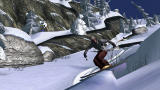 Freak Out: Extreme Freeride Screenshot