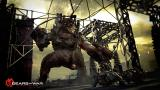 Gears of War: Ultimate Edition Other Shock Therapy