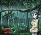 Corpse Party: Blood Drive Wallpaper