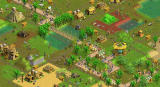 Wildlife Park Screenshot