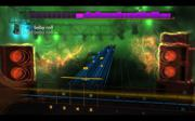 Rocksmith: All-new 2014 Edition - The Doors Song Pack Screenshot