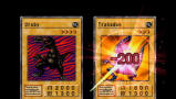 Yu-Gi-Oh!: The Duelists of the Roses Screenshot