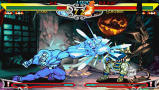 Darkstalkers Chronicle: The Chaos Tower Screenshot