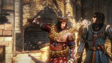 The Witcher 2: Assassins of Kings - Enhanced Edition Screenshot