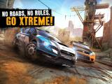 Asphalt: Xtreme Screenshot
