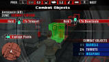 Syphon Filter: Combat Ops Screenshot