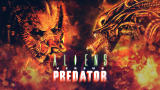Aliens Versus Predator: Gold Edition Wallpaper